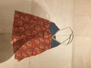 LTB Bumenmuster Top***