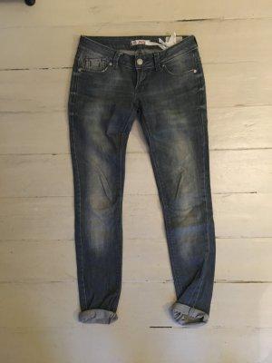 LTB Corine Jeans Skinny Denim 27/34