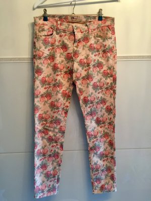 LTB **Flower** Jeans