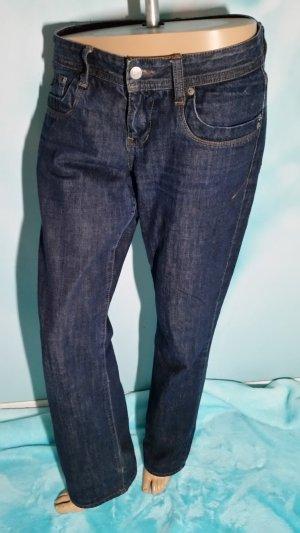 LTB Jeans 1948 Gr 40