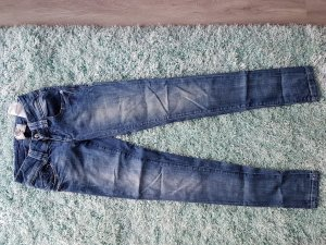LTB Jeans 24/32