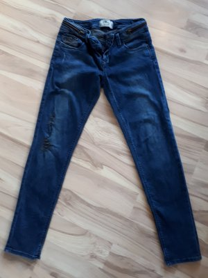 ltb jeans 28/30