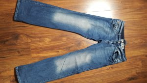 LTB Jeans 5311