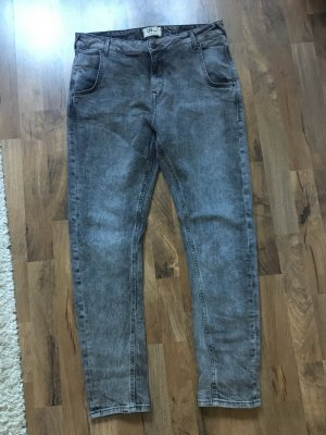 LTB Baggy Jeans grey