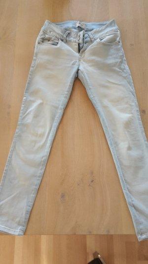 LTB Jeans angenehmen Denim Größe 30/30