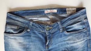 Ltb Jeans Aspen Gr 29/34
