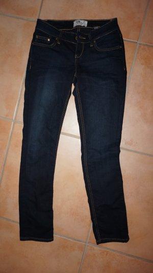 LTB Jeans (ASPEN) slim fit