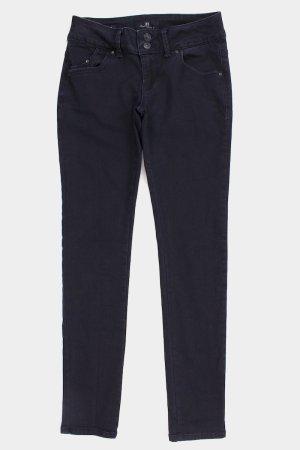 LTB Jeans blau Größe 29/32