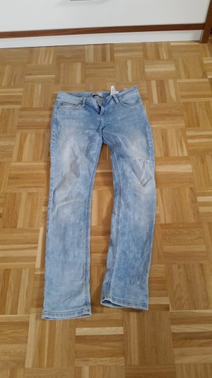 LTB Jeans Bootcut Gr. 30/32