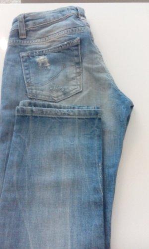LTB Jeans Donim Goods Gr. 26/32 NEU!