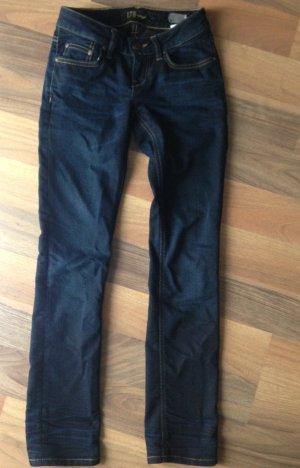 LTB Jeans dukelblau W25 L30