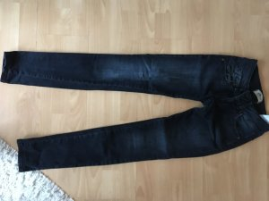 Ltb Jeans dunkelblau