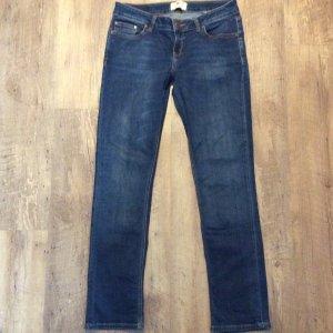 * LTB Jeans dunkelblau Casual-Look *