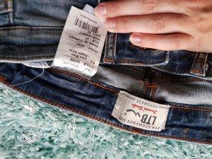 LTB Jeans Gr. 24