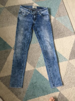 LTB Jeans, Gr. 26 / S