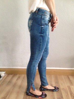 LTB Jeans  Gr:27/32 *wie aus dem Laden*