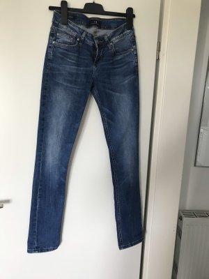 LTB Jeans Gr. W 27/ L 32