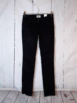 LTB Jeans - Gr. W29 - Unit 6 - Size 29 - schwarz