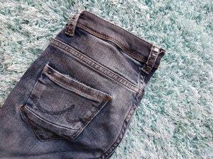 LTB Jeans Größe 24/30