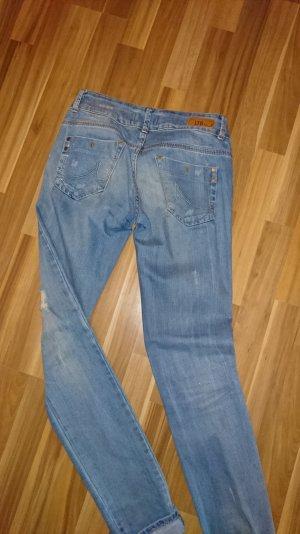 LTB Jeans Größe 27/34