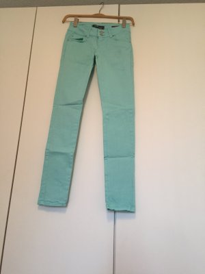 LTB Jeans Größe 27 skinny jeans