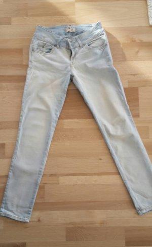 LTB Jeans Größe 30/30
