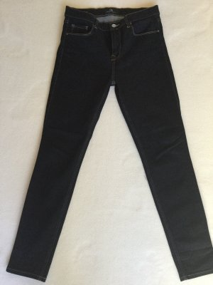 LTB Jeans - High Rise Super Skinny