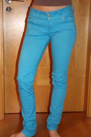 LTB  Jeans/Hose  Gr. 28