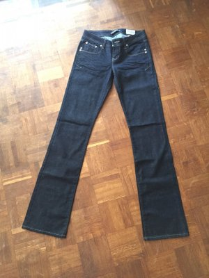 LTB Jeans in 28/36