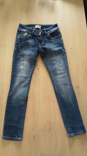 LTB Jeans in Größe 30/30
