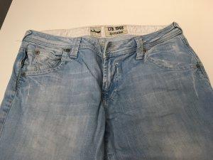 LTB Jeans in hellblau