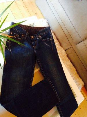 LTB Jeans in W27 L32 wie neu!