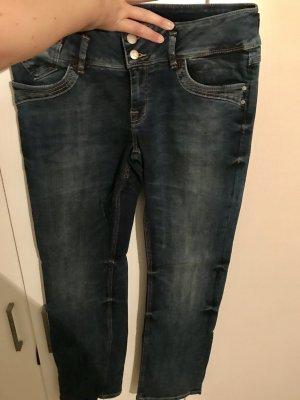 LTB Jeans Jonquil