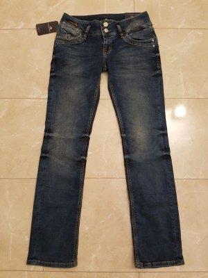 LTB Jeans Jonquil NEU 28/30