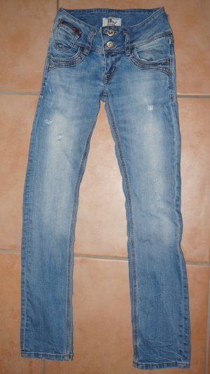 LTB Jeans (JONQUIL) straight fit