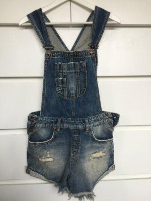 LTB Jeans-Latzhose Gr.36/S