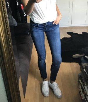 LTB Jeans limitiert
