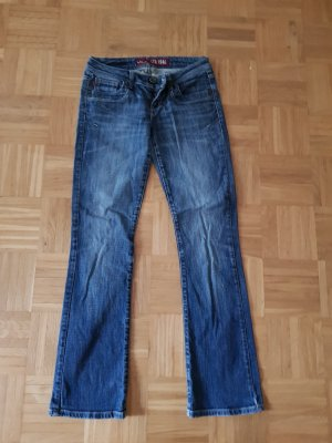Ltb jeans low rise 27/32