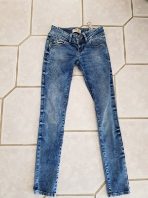 LTB Jeans Molly 26/32