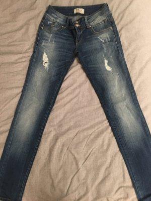 LTB Jeans MOLLY (Größe 28/32)