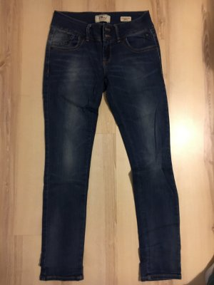 LTB Jeans Molly Skinfit