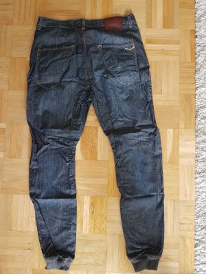 LTB Jeans Morena Baggy
