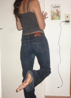 LTB Jeans nachtblau W28