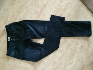 LTB Jeans *neuwertig*32/32 Zena Slim fit