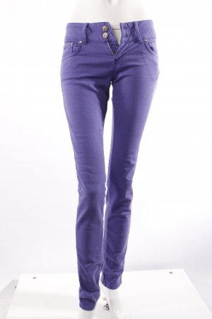 LTB Jeans New Molly lila