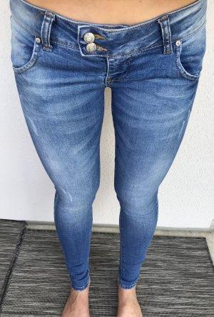 LTB Jeans Nona hellblau W26