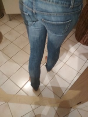 LTB_ Jeans/ Röhrenjeans