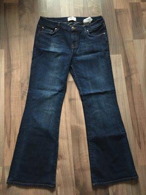 LTB Jeans Roxy Flare Leg W34 L32 - neu und ungetragen