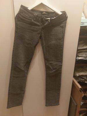LTB Jeans ,sehr gut erhalten