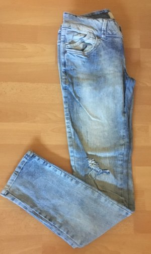 LTB Jeans Size 29/32